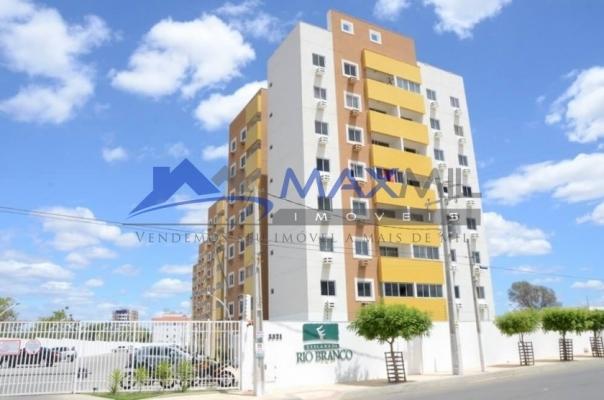 Compre ou alugue Apartamento no Esplanada Rio Branco!