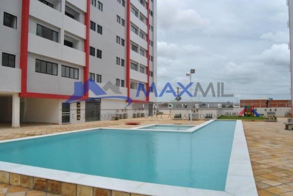 Compre apartamento com conforto e qualidade!