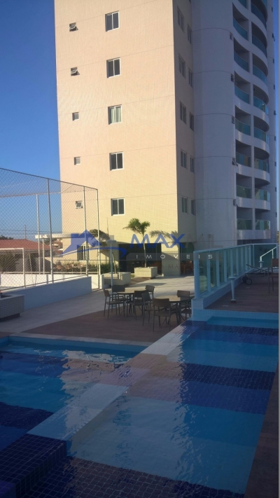 Compre ou alugue Apartamento no Splendore Residence!