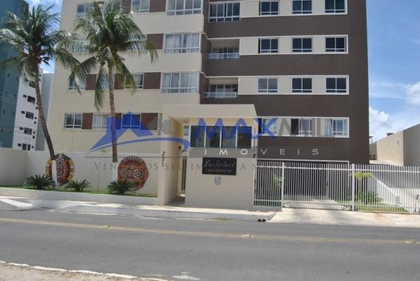 Compre ou alugue Apartamento no Residencial Le Soleil!