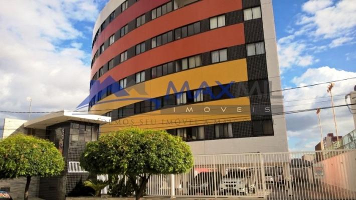 Compre ou alugue Apartamento no Residencial Tom Jobim!