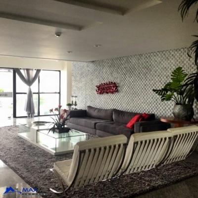 Compre excelente apartamento no Nova Betânia!!!